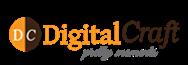 logo1dc