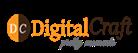 logo1dc84[2]