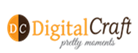 logo1dc8426