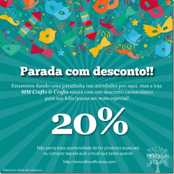 pausa_carnaval