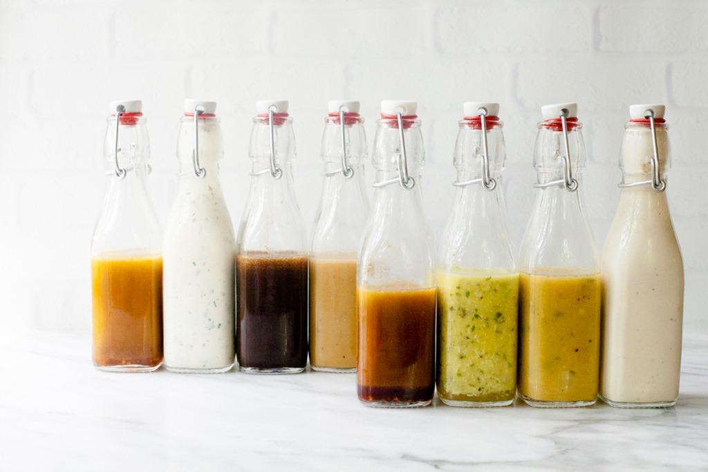 salad-dressings-you-should-make-5
